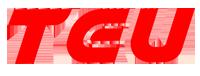 Logo công ty xe nâng TEU Việt Nam