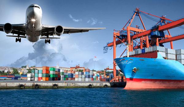 doanh-nghiep-logistics