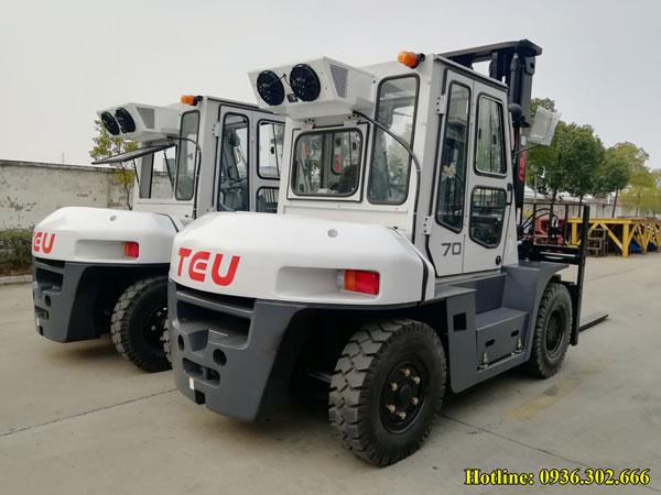 xe-nang-7-tan